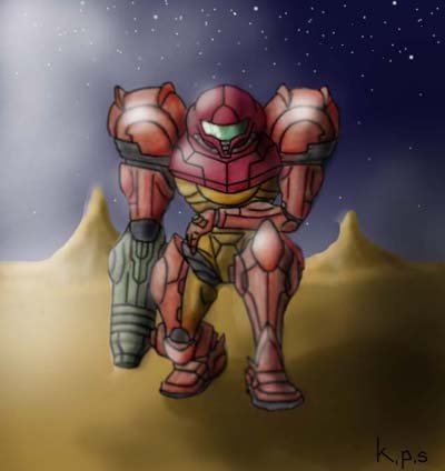 Below Is All The Latest Metroid Related Fan Art Drawn By MetroidHandler Click On Thumbnail Version Of An Image To Enlarge It Full Size In A New