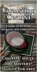Play Gumshoe Online!